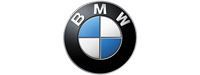 bmw20075.png